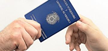 Confira as vagas de emprego no PAT de Avaré