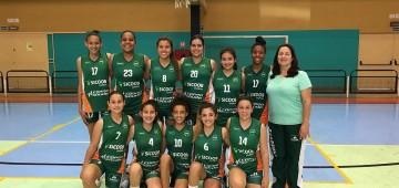 Avaré é campeã de futsal e de basquete na fase regional da 1ª Copa Infantil do Estado