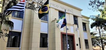 Prefeitura sanciona lei que reconhece atividades do comércio como essenciais