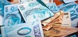 Prefeitura repassa R$ 180 mil as instituições