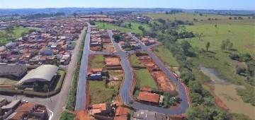 Prefeitura de Avaré inaugura obras de infraestrutura e saúde