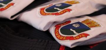 Dia 14 começa a entrega de uniformes da Rede Municipal de Ensino
