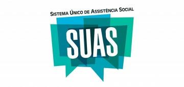 Conferência debate sistema único da Assistência Social