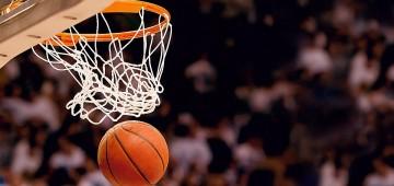 Confira os horários dos treinos para o basquete feminino