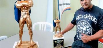 Avaré conquista vice-campeonato de Supino