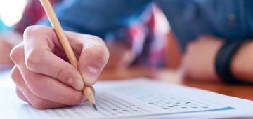 Prefeitura publica editais para dois concursos públicos