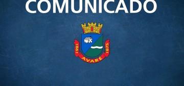 Prefeitura aguarda posição estadual sobre reclassificação para Fase Laranja