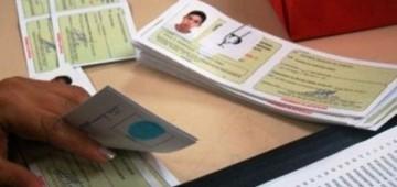 Junta Militar cancela solenidade para entrega de certificados de dispensa