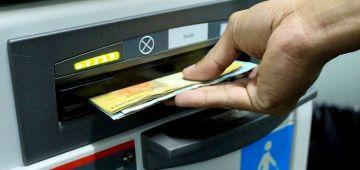 Prefeitura libera o pagamento dos servidores nesta quarta-feira