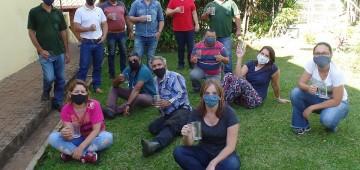Meio Ambiente cria projeto que busca diminuir consumo de copos descartáveis