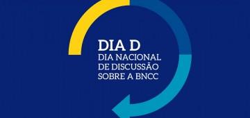 Dirigentes e professores debatem a formulação da BNCC