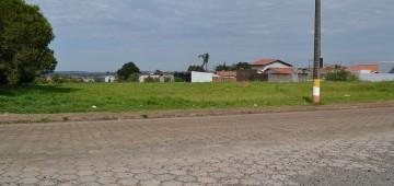 Prefeitura prepara construção de escola no Bairro Alto