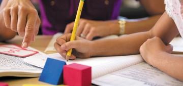 Concluída a formação de professores municipais