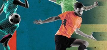 Futsal da SEME confirma participação em campeonato