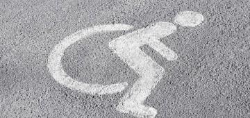 Covid-19: Etapa imuniza pessoas com deficiência física, intelectual e sensorial