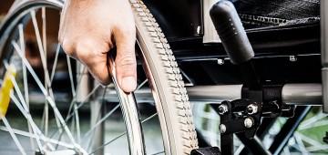 Sexualidade da pessoa com deficiência é tema de encontro