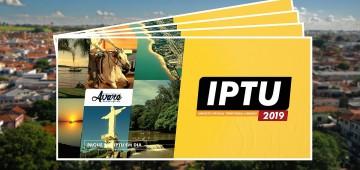 IPTU 2019: Conheça prazos e formas de pagamento