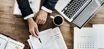 Semana do Empreendedor inova com conteúdo digital