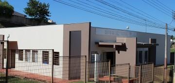 Reabertura do Centro Dia do Idoso será na segunda-feira