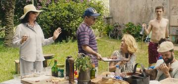 """Filme """"Domingo"""" é atração na sessão virtual do Pontos MIS"""