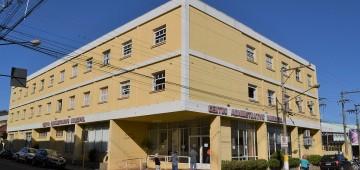Fiscalização notifica estabelecimentos por funcionamento irregular durante quarentena