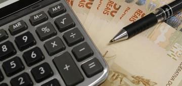 Oficina orienta empreendedores sobre organização financeira
