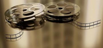 Com concorrentes de todo o país, 10º Encontro Cinematográfico tem início na terça