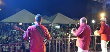 Prefeitura cancela edição 2020 da Fampop e Arraiá do Nhô Musa