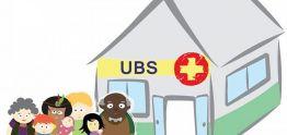 Unidades de Saúde fecharão nos dias 21 e 22