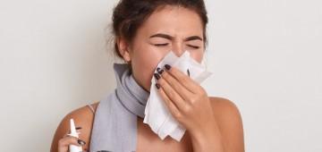 Secretaria divulga detalhes da Campanha de Vacinação contra a Gripe