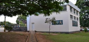 Criada a Pinacoteca Municipal de Avaré