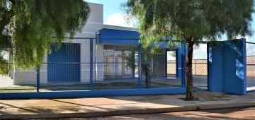 Centro de Convivência do Idoso é inaugurado na sexta, 4, no bairro Duílio Gambini