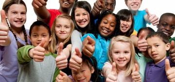 Conferência dos Direitos da Criança e do Adolescente