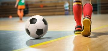 Secretaria confirma participação nos Jogos da Juventude