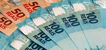 Prefeitura de Avaré paga a 2ª parcela do 13º Salário dos servidores na Sexta-Feira
