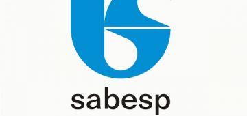 Sabesp faz manutenção de emergência em Avaré