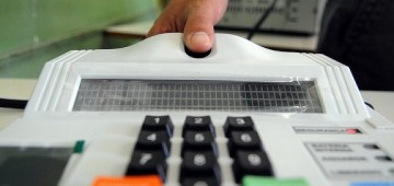 Casa do Cidadão: coleta de biometria é prorrogada até dia 29