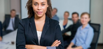 Sebrae Delas oferece capacitação gratuita para mulheres empreendedoras