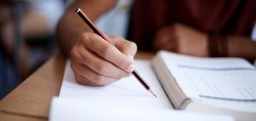 Educação para Jovens e Adultos está com inscrições abertas