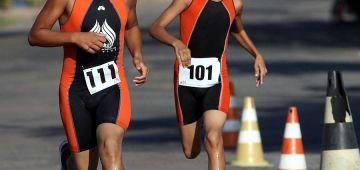 Avaré poderá receber escolinha de Triathlon em 2018