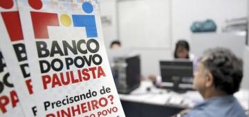 Banco do Povo disponibiliza microcrédito para auxiliar empreendedores durante pandemia