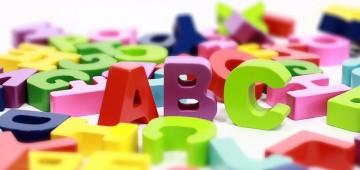 """Secretaria encerra o programa """"Mais Alfabetização"""""""