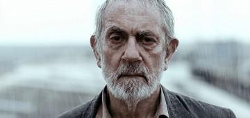 Documentário sobre ator Paulo José será exibido nesta quinta no Centro Cultural