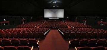 """Cinema no Divã apresentará o filme """"O sorriso de Monalisa"""""""