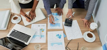 Microempreendedor Individual tem até 31 de agosto para regularizar débitos