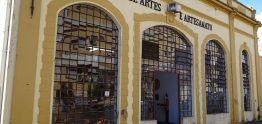 Casa de Artes e Artesanato, 31 anos
