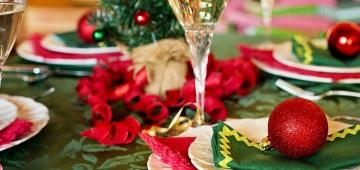 Cesta de Natal: Fundo Social amplia o prazo para o cadastramento das famílias