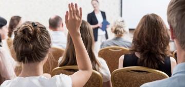 Febre Amarela foi tema de palestra na Escola Dondoca