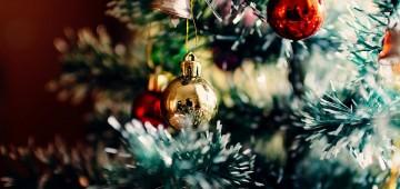 """EMEBs ajudam na arrecadação de  garrafas pet para o """"Natal Espetacular"""""""