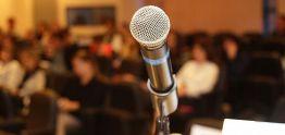 Vigilância Epidemiológica promove palestra para os alunos do EJA